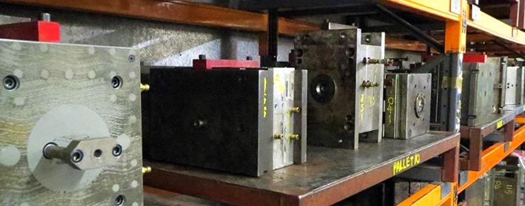 tooling-large